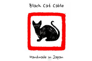 black-cat-cable-logo-1.jpg