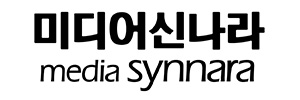 media-synnara-logo.jpg